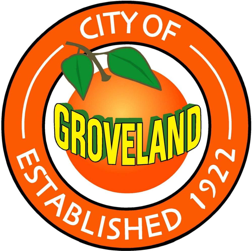 Groveland-pic1