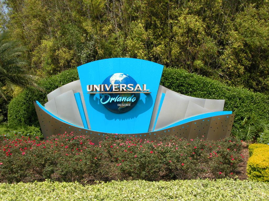Orlando-Universal-pic