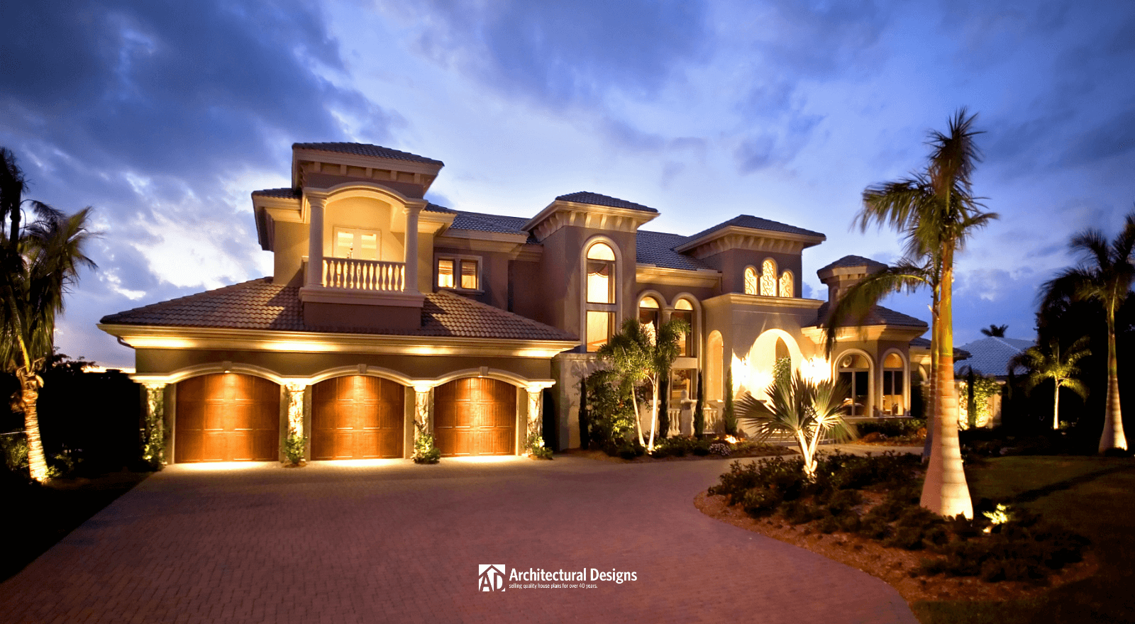 Luxury Home in Orlando, Florida